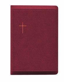 Raamattu Kansalle Hinta